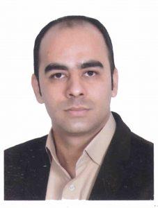 مهندس حسین ضامن