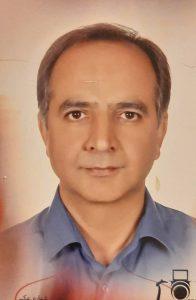مهندس هادی ضامن